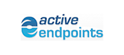 Active Endpoints